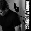 BOBBY MANRIQUEZ: Prayin' the Blues ...