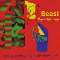 David Manson: Beast