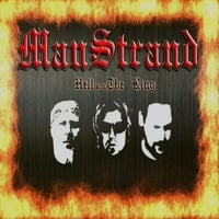 ManStrand | Hell (with) the king