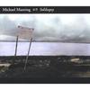 MICHAEL MANRING: Soliloquy