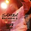 SAMBA MAPANGALA & VIRUNGA: Live on Tour