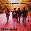 Maple Road: Ain