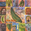 Luis D�as & Las Maravillas: Radio Macana