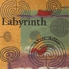 "Featured recording ""Labyrinth"""