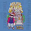 Rapper Marc Andre: Mouse in the House (Alumni Remix) - Single