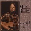 Marc Beeson: Merciful Love