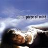 Marce: Piece of Mind