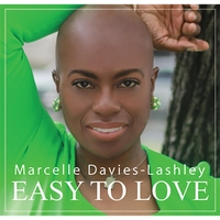 Marcelle Davies-Lashley | Easy to Love