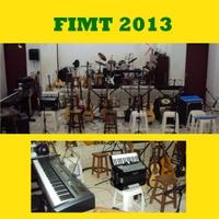 Marcelo Torca: Fimt 2013