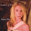 MARCE MAY: Labor of Love