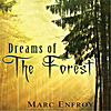 Marc Enfroy: Dreams of the Forest