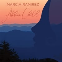 Marcia Ramirez | Abba's Child