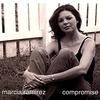MARCIA RAMIREZ: Compromise