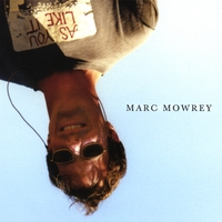 Marc Mowrey | As You Like It