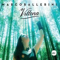 Marco Ballerini: Vittoria