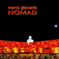Marco Giaccaria | Nomad
