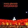 Marco Giaccaria: Nomad
