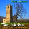 Marco Giaccaria: When Irish Music