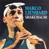 MARCO LIENHARD: Shakuhachi