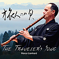 Marco Lienhard | The Traveler's Song