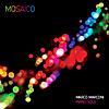 Marco Marconi: Mosaico