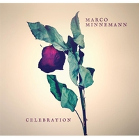 Marco Minnemann | Celebration