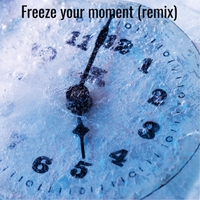 Marco Versari | Freeze Your Moment (Remix)