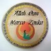Marco Zonka: Allah Oum