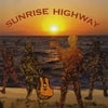 Sunrise Highway: Sunrise Highway