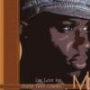 Marcus J. Austin: The Love Inn: You