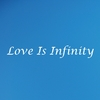 Margaret E Klim: Love Is Infinity