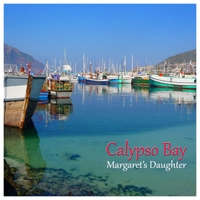 Margaret's Daughter | Calypso Bay