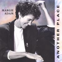 Margie Adam | Another Place