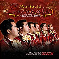 Mariachi Serenata Mexicana & Mariachi Serenata Mexicana | Mariachi