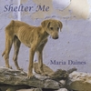 MARIA DAINES: Shelter Me