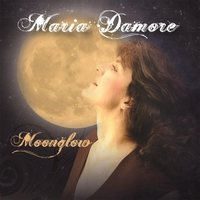 Maria Damore | Moonglow
