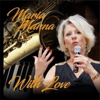Maria Manna | With Love