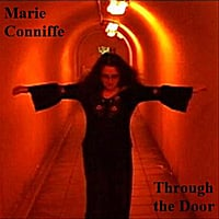 Marie Conniffe | Through the Door