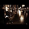 Marika: Soldier - Single