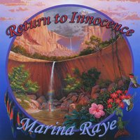 Marina Raye | Return to Innocence