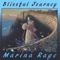 Marina Raye | Blissful Journey