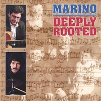 Marino | Deeply Rooted