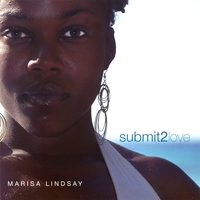 Marisa Lindsay | Submit To Love