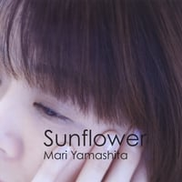 "Featured recording ""Sunflower"""