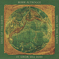 Mark Altrogge | Ends of the Earth - Hide the Word 10