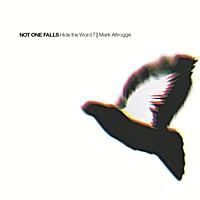 Mark Altrogge | Not One Falls: Hide the Word 7