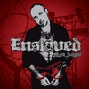 Mark Angelo: Enslaved