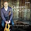Mark Ashford: Chansons Françaises