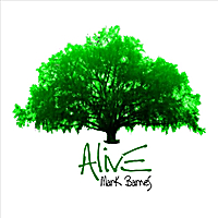 Mark Barnes: Alive
