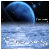 Mark Barnes: Timeless Journey